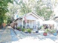 Home for sale: 324 Jones St., Ukiah, CA 95482