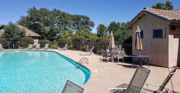 4580 N. Rustlers, Prescott, AZ 86301 Photo 32