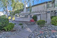 Home for sale: 1087 Almaden Village Ln., San Jose, CA 95120