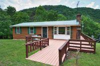 Home for sale: 495 Norman Clark Ln., Hiwassee, VA 24347