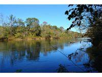 Home for sale: Lot 7 N. Riverside Cir., Sandy Springs, GA 30328