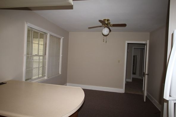 4364 Azalea Dr., Macon, GA 31210 Photo 7