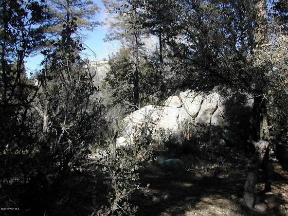 1135 &1157 W. Gurley, Prescott, AZ 86305 Photo 23
