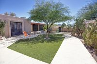 Home for sale: 810 N. Camino Santiago, Tucson, AZ 85745