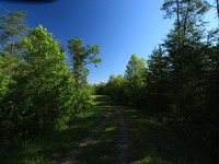 Home for sale: Lot 4 Heritage Dr., Tellico Plains, TN 37385