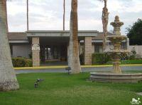 Home for sale: 1800 Smoke Tree Ln., Palm Springs, CA 92264