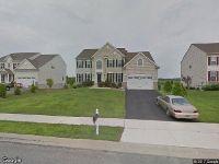 Home for sale: Furrow, Newark, DE 19702