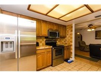 Home for sale: 4955 Woodland Dr., Saint Petersburg, FL 33708