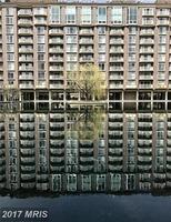 Home for sale: 500 N. St. S.W. #N330, Washington, DC 20024