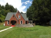 Home for sale: 111 Miller Rd., Laurel Springs, NC 28644