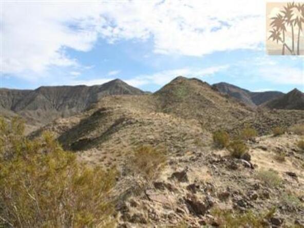 38893 Trinidad Cir., Palm Springs, CA 92264 Photo 21