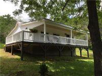 Home for sale: 134 Black Oak Cove Rd., Candler, NC 28715