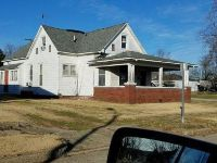 Home for sale: 3rd, Bicknell, IN 47512