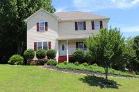Home for sale: 1566 Silver Creek Dr., Lynchburg, VA 24503