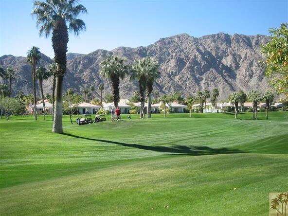 54671 Shoal Creek, La Quinta, CA 92253 Photo 3