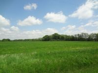 Home for sale: 38.78 Ac S. County Rd. T, Brodhead, WI 53520