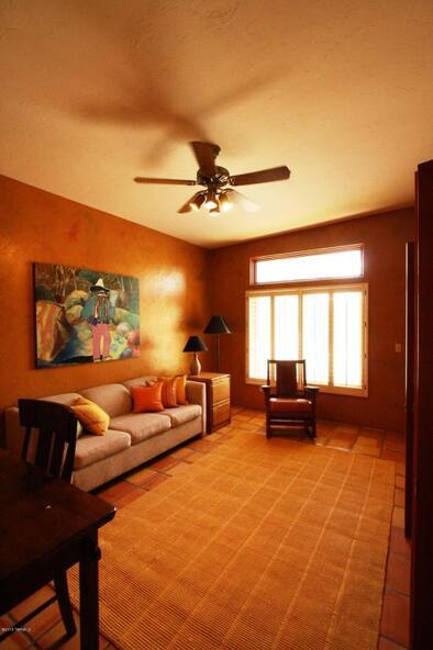6645 E. Circulo Invierno, Tucson, AZ 85750 Photo 11