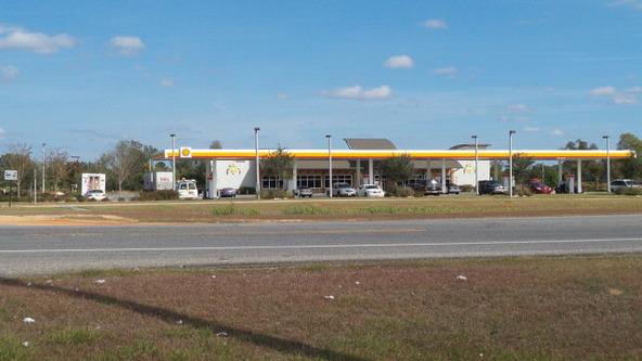 1 Jack Springs Rd., Atmore, AL 36502 Photo 3