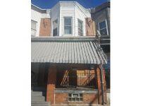 Home for sale: 1490 Louis St., Camden, NJ 08104