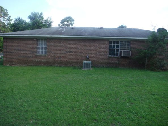 127 Chevy, Kinsey, AL 36303 Photo 17