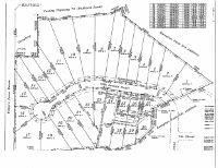 Home for sale: 723 10th Ave. Ct., Hampton, IL 61256