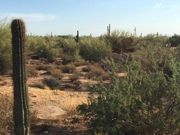 3040x N. Scottsdale Rd., Scottsdale, AZ 85262 Photo 6