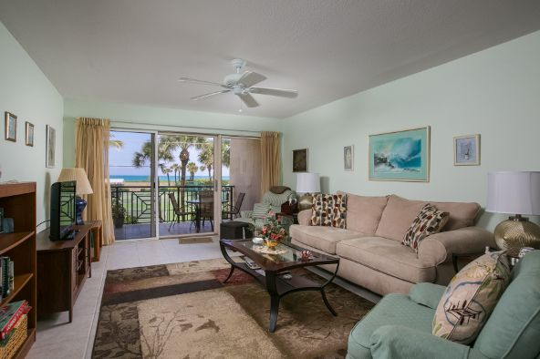 3939 Ocean Dr. #204c, Vero Beach, FL 32963 Photo 70
