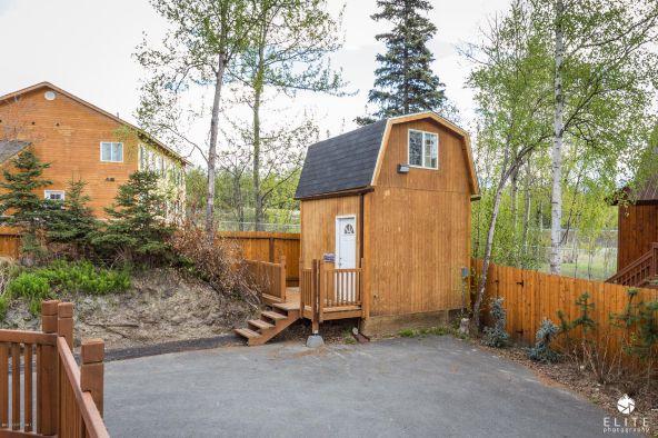14495 Old Seward Hwy., Anchorage, AK 99516 Photo 2