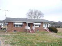 Home for sale: 189 Fort Blackmore Ln., Gate City, VA 24251