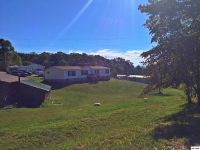 Home for sale: 3022 Toms Ln., Kodak, TN 37764