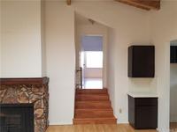 Home for sale: 34372 Camino El Molino, Dana Point, CA 92624