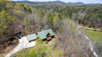 Home for sale: 175 West Village Creek, Mountain Rest, SC 29664