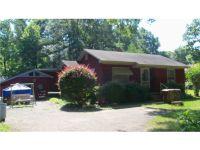 Home for sale: 711 Jones Mill Rd., Cartersville, GA 30120