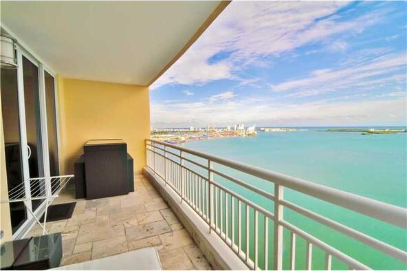 808 Brickell Key Dr. # 3206, Miami, FL 33131 Photo 2