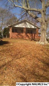 Home for sale: 2986 E. Highland St., Altoona, AL 35952