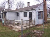 Home for sale: 8541 E. Asbury, North Webster, IN 46555