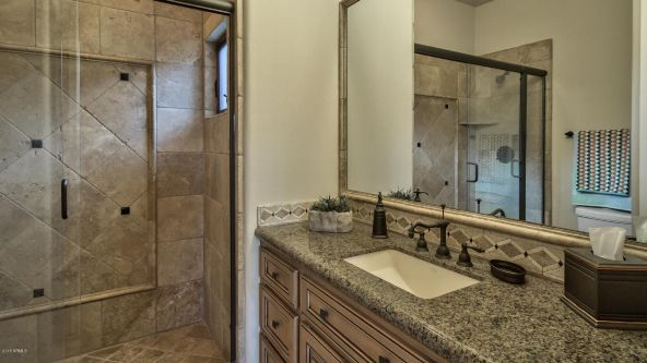 7941 E. Soaring Eagle Way, Scottsdale, AZ 85266 Photo 46