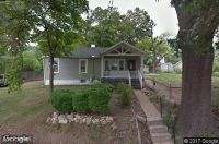 Home for sale: 4710 Prince Georges Avenue, Beltsville, MD 20705