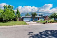 Home for sale: 4101 Rutledge Way, Carmichael, CA 95608