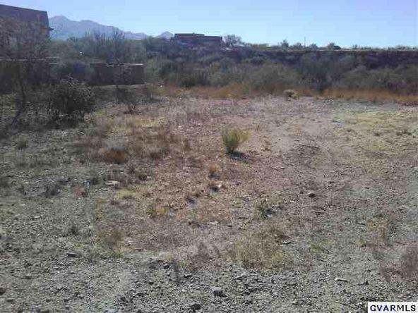 752 E. Armor Springs, Green Valley, AZ 85614 Photo 4