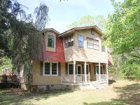 Home for sale: 2934 Hopewell Church Rd., Ellaville, GA 31806