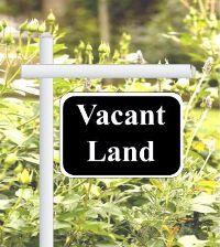 Home for sale: Lot 3-A Pride Baywood, Pride, LA 70770