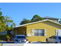 Home for sale: 809 N.E. 23rd Dr., Wilton Manors, FL 33305