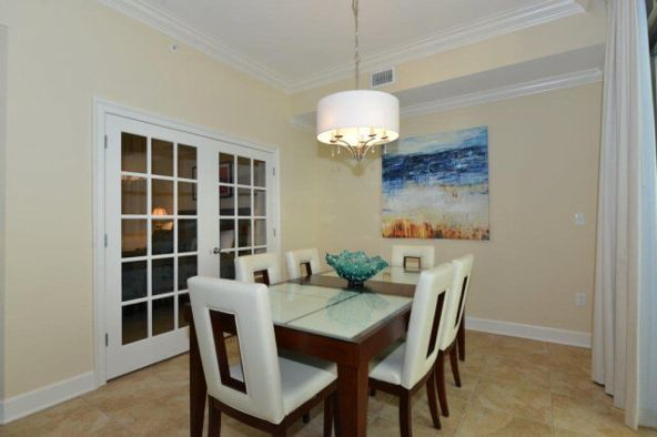 23450 Perdido Beach Blvd., Orange Beach, AL 36561 Photo 5