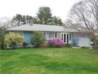 Home for sale: 65 Sea Hill Rd., North Branford, CT 06471