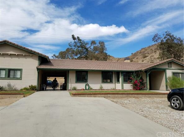 15731 Sierra Hwy., Canyon Country, CA 91390 Photo 55