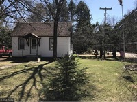 Home for sale: 3937 Brown St., Pequot Lakes, MN 56472