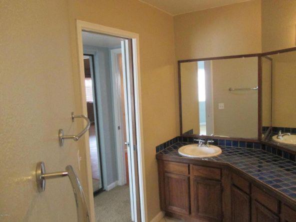 5881 N. Belbrook, Tucson, AZ 85741 Photo 11