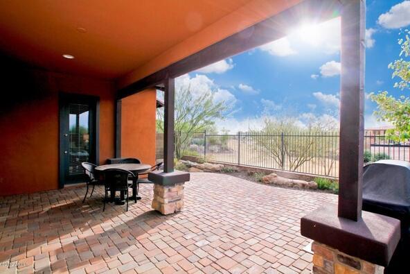 12081 W. Desert Mirage Dr., Peoria, AZ 85383 Photo 4