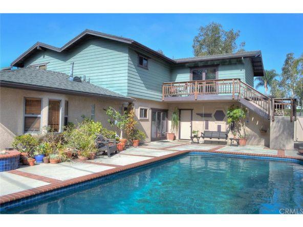 2310 Fairhill Dr., Newport Beach, CA 92660 Photo 29